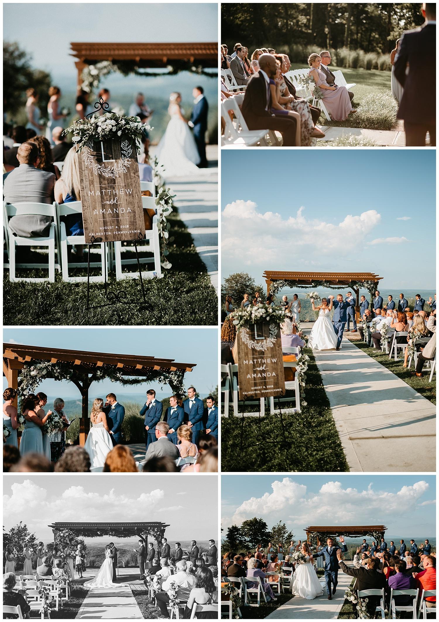 Destination-Wedding-Photographer-in-NEPA-Palmerton-PA_0021.jpg