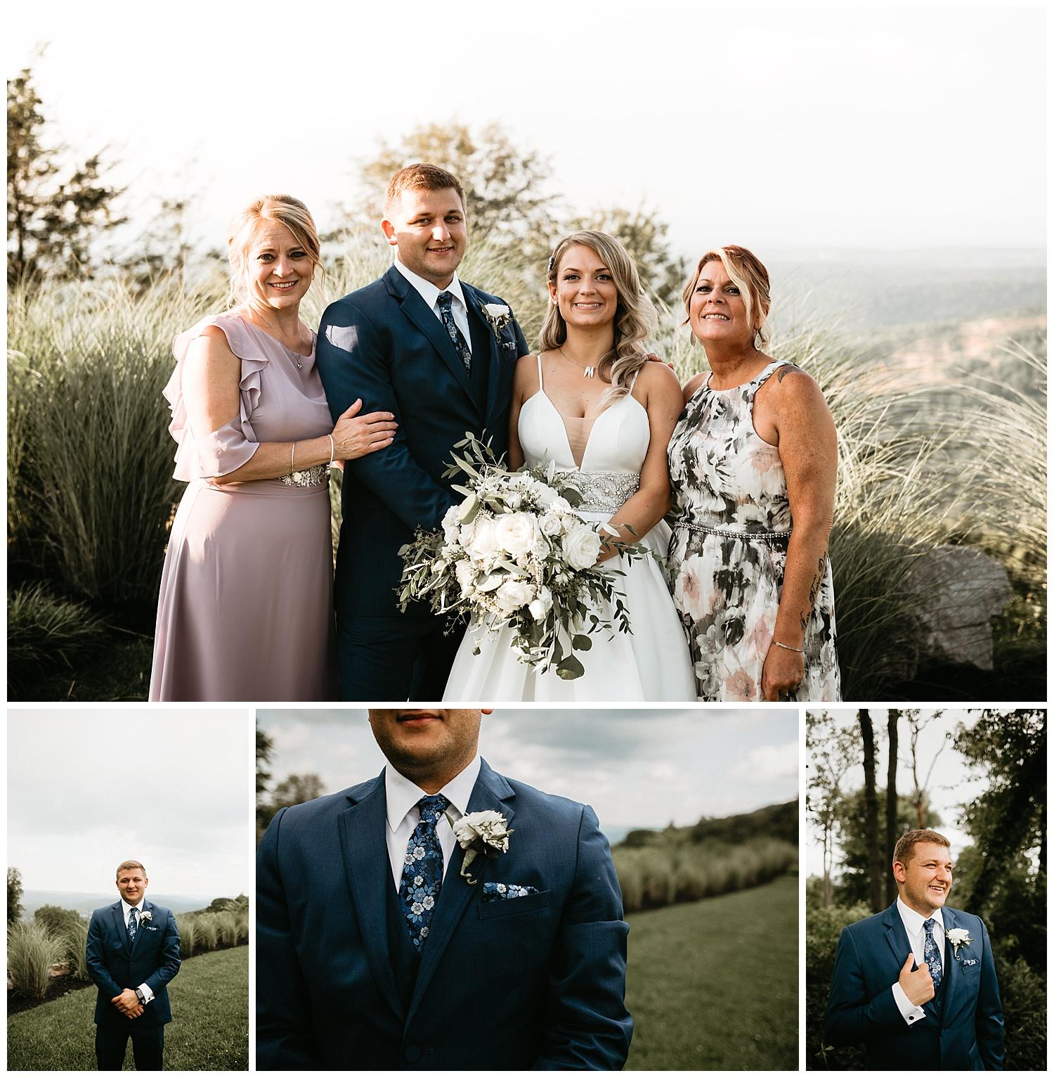 Destination-Wedding-Photographer-in-NEPA-Palmerton-PA_0022.jpg