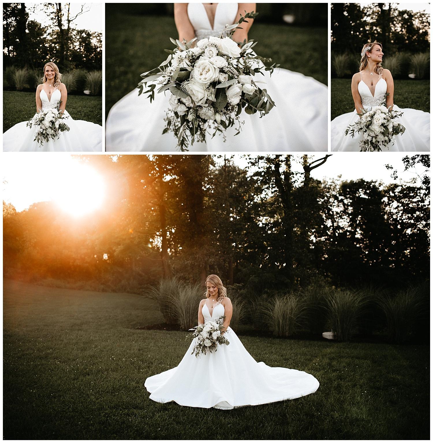 Destination-Wedding-Photographer-in-NEPA-Palmerton-PA_0023.jpg