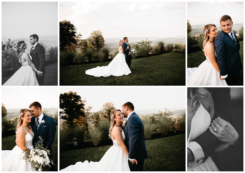 Destination-Wedding-Photographer-in-NEPA-Palmerton-PA_0025.jpg