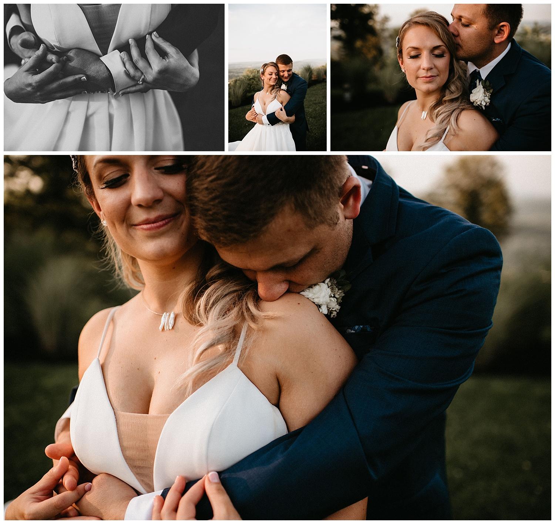 Destination-Wedding-Photographer-in-NEPA-Palmerton-PA_0026.jpg