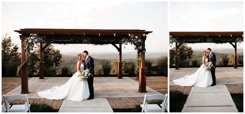 Destination-Wedding-Photographer-in-NEPA-Palmerton-PA_0027.jpg