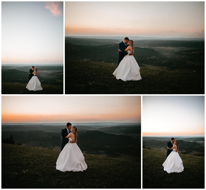 Destination-Wedding-Photographer-in-NEPA-Palmerton-PA_0028.jpg