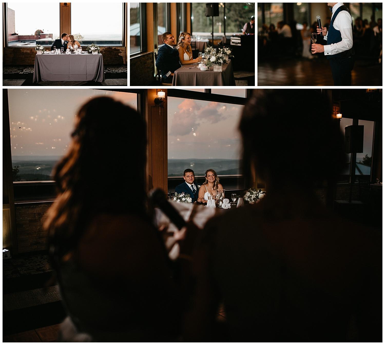 Destination-Wedding-Photographer-in-NEPA-Palmerton-PA_0030.jpg