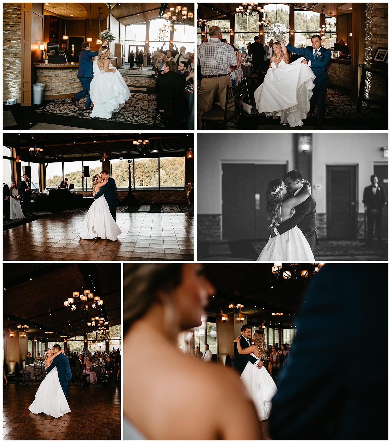 Destination-Wedding-Photographer-in-NEPA-Palmerton-PA_0029.jpg