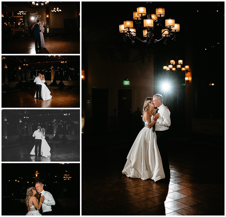 Destination-Wedding-Photographer-in-NEPA-Palmerton-PA_0031.jpg