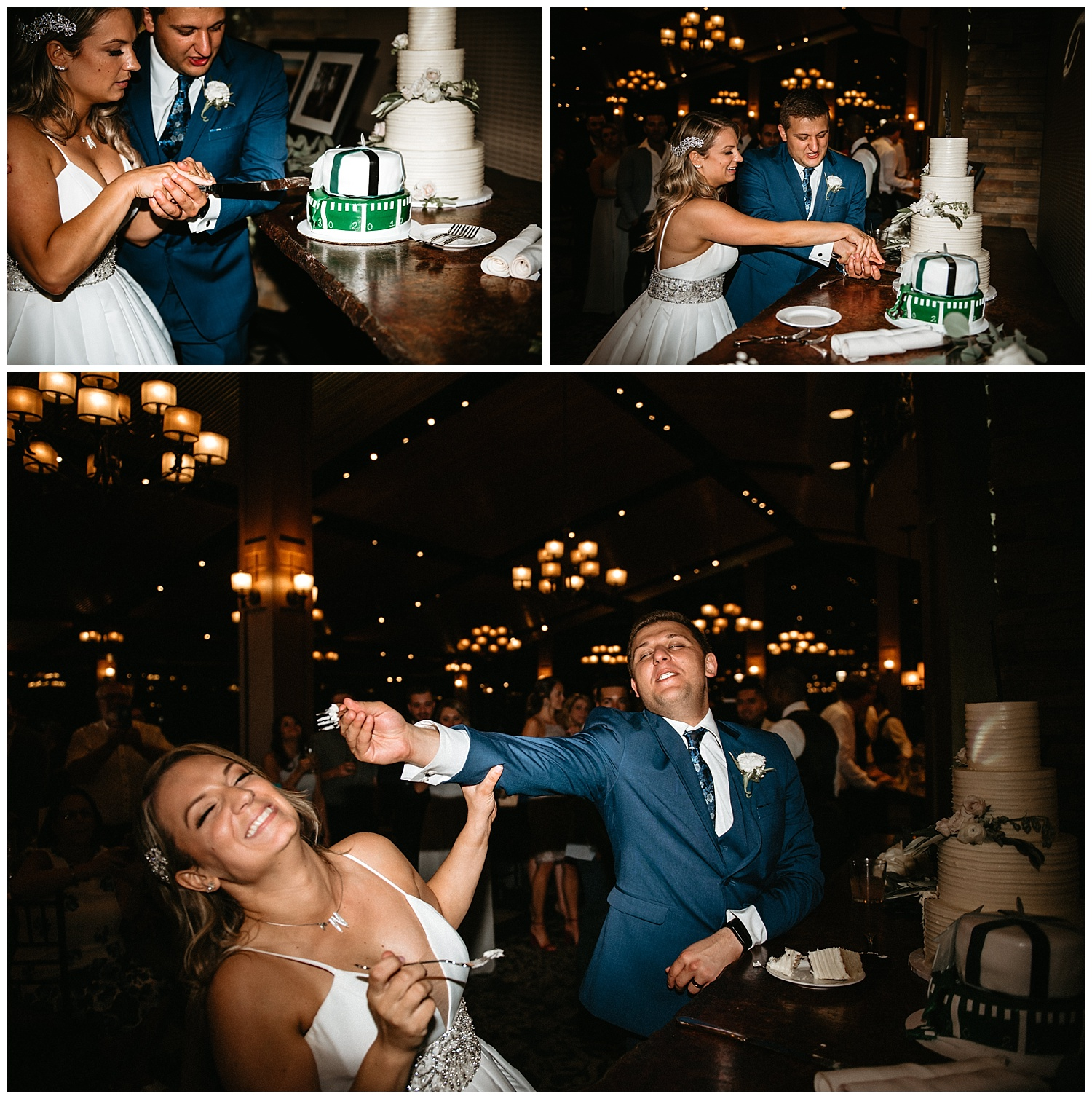 Destination-Wedding-Photographer-in-NEPA-Palmerton-PA_0032.jpg