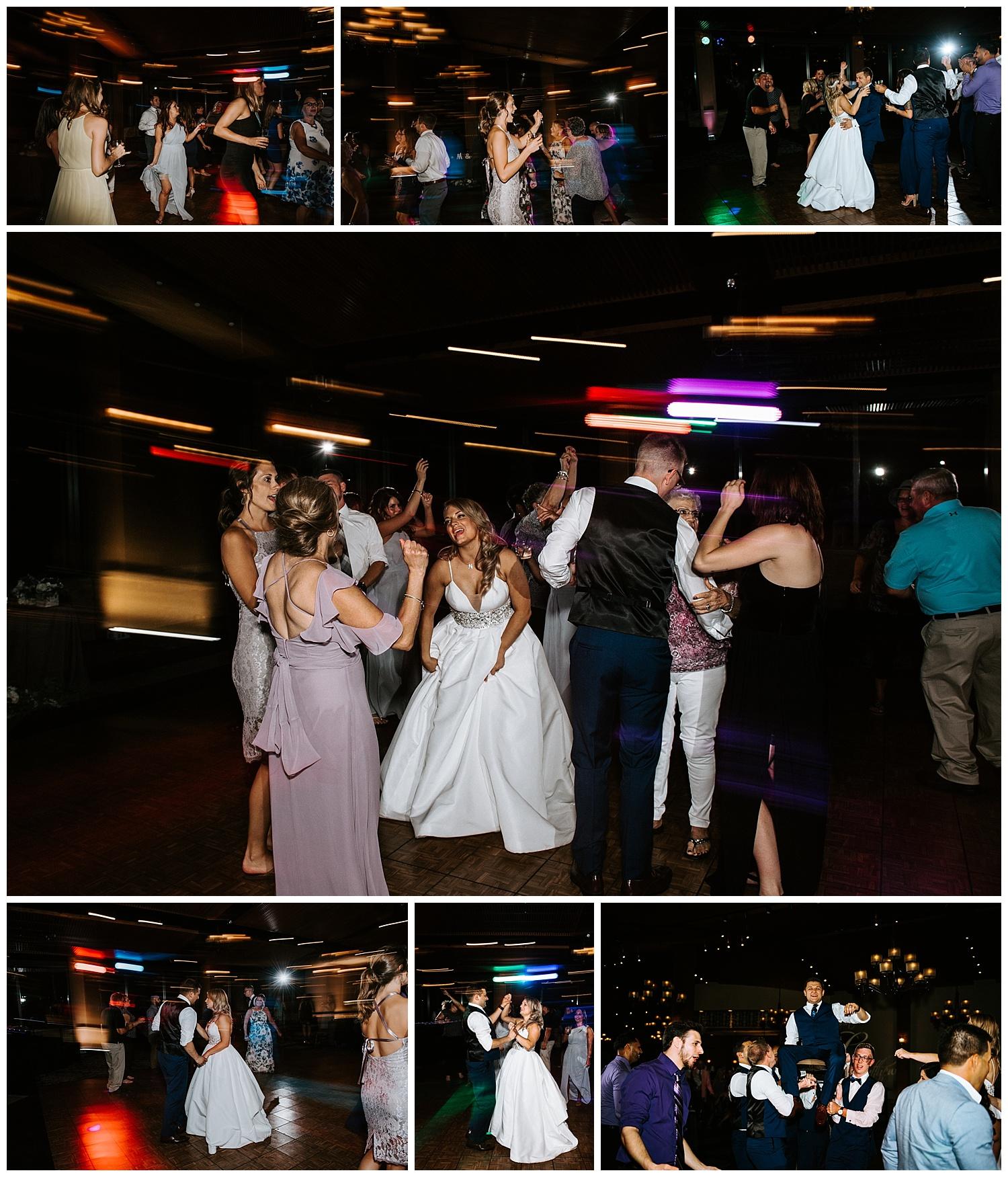 Destination-Wedding-Photographer-in-NEPA-Palmerton-PA_0033.jpg