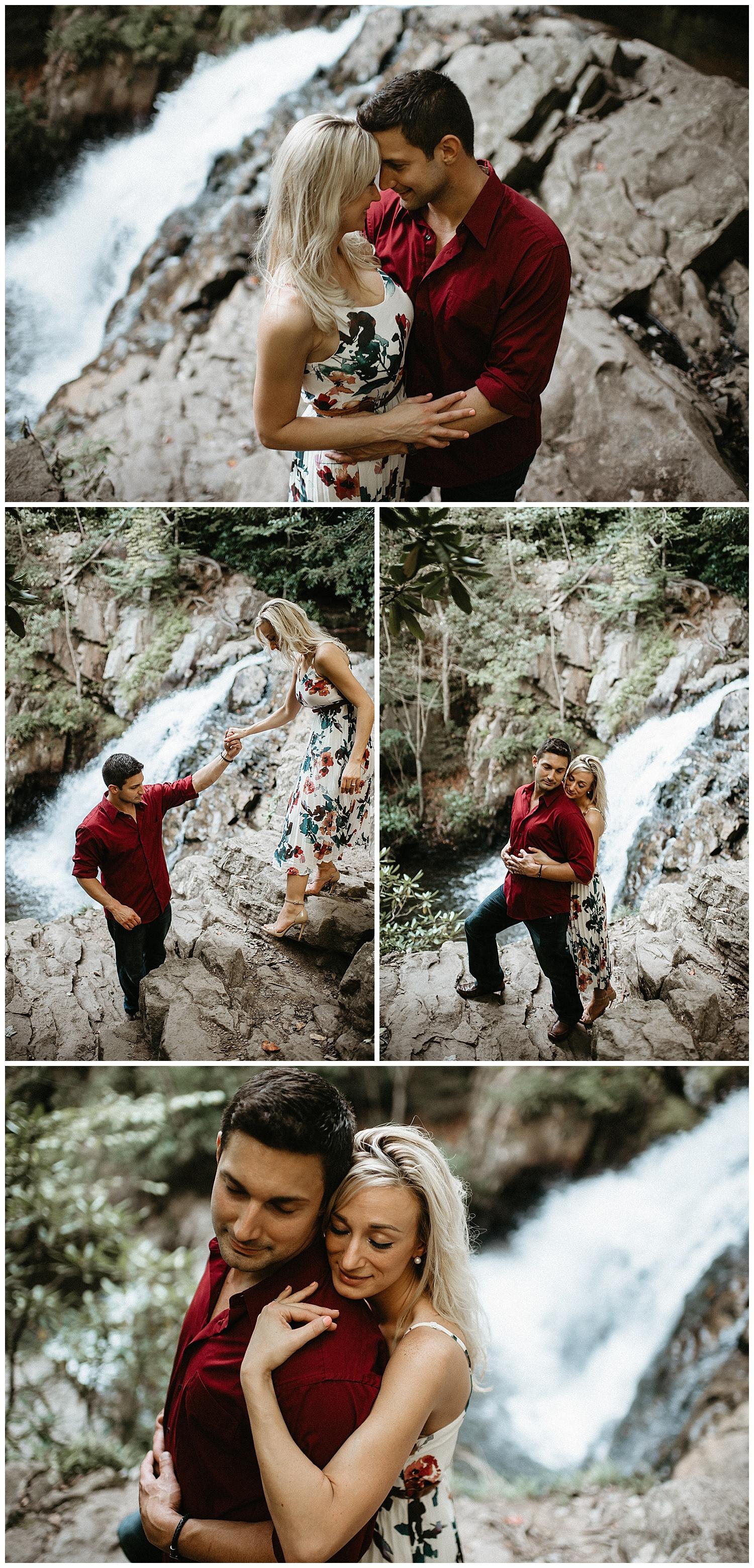 NEPA-Wedding-Engagement-Photographer-at-Hickory-Run-state-park_0003.jpg