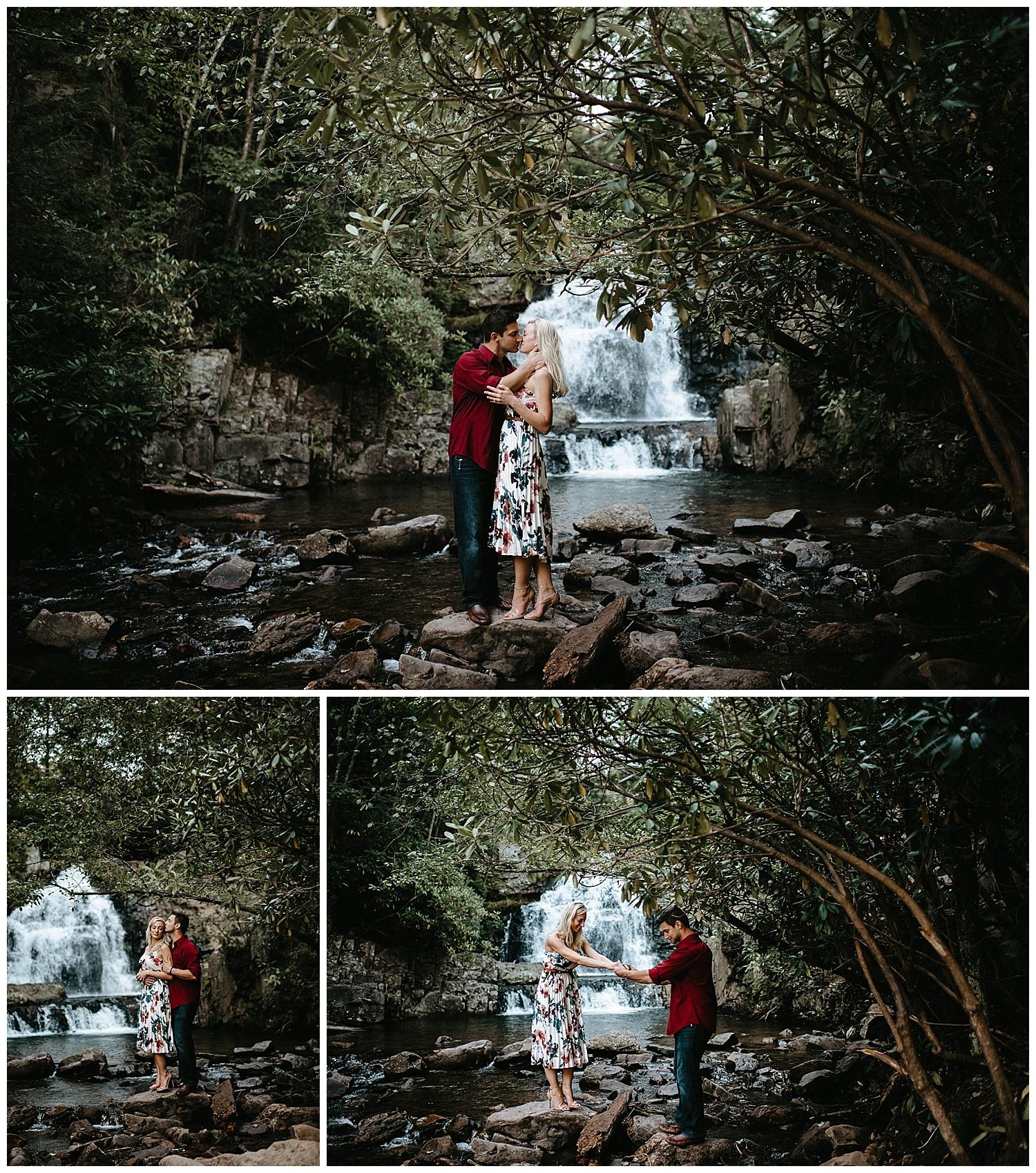 NEPA-Wedding-Engagement-Photographer-at-Hickory-Run-state-park_0005.jpg