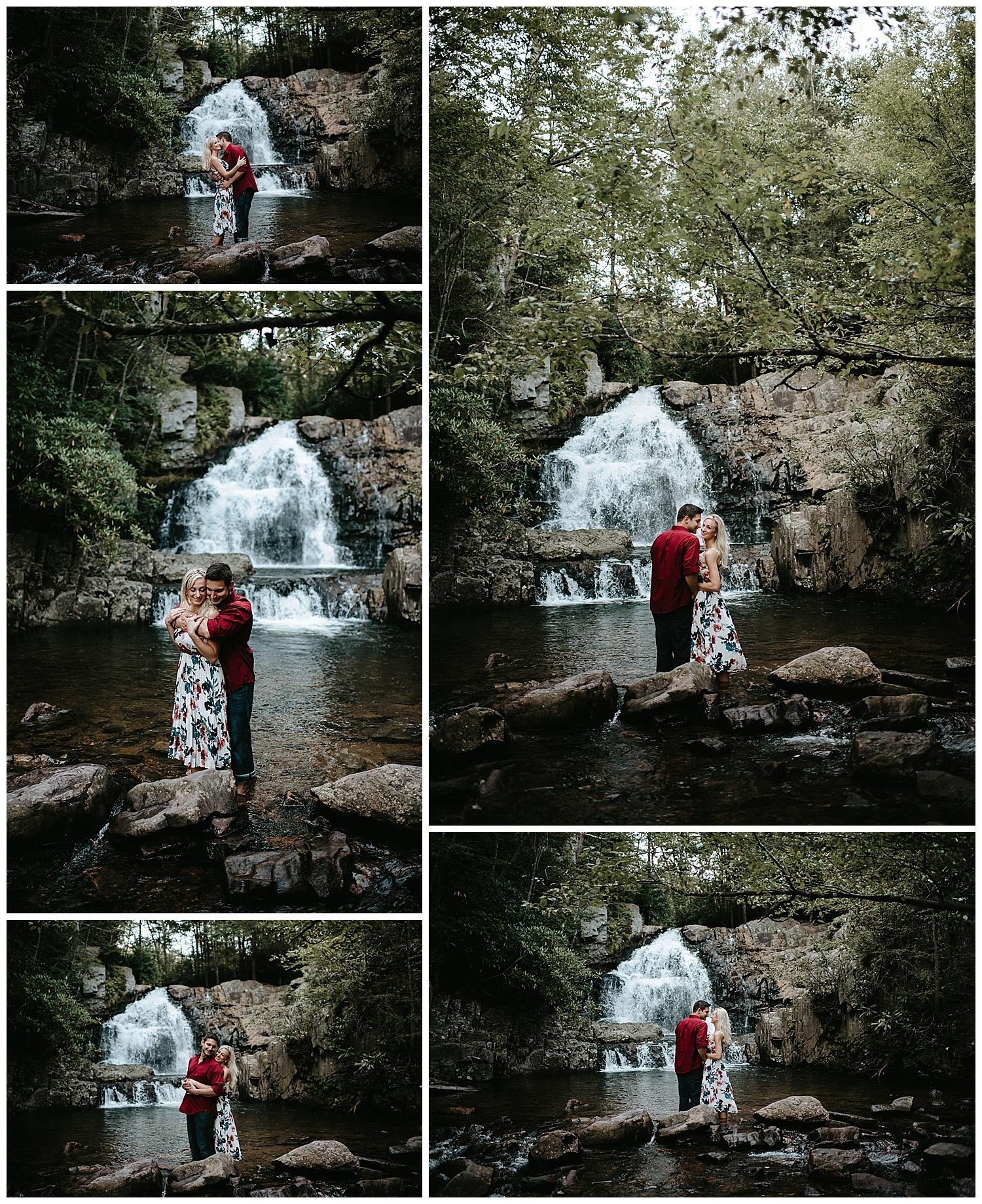 NEPA-Wedding-Engagement-Photographer-at-Hickory-Run-state-park_0008.jpg