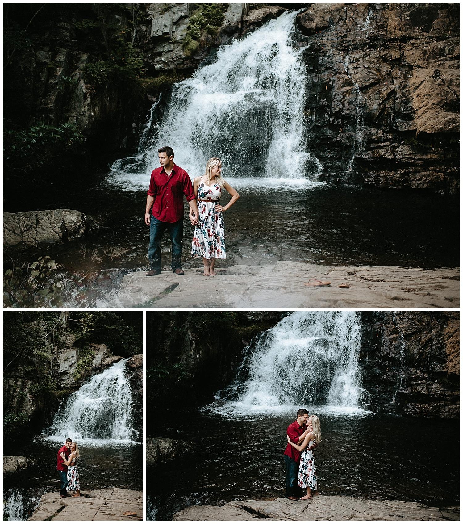 NEPA-Wedding-Engagement-Photographer-at-Hickory-Run-state-park_0010.jpg
