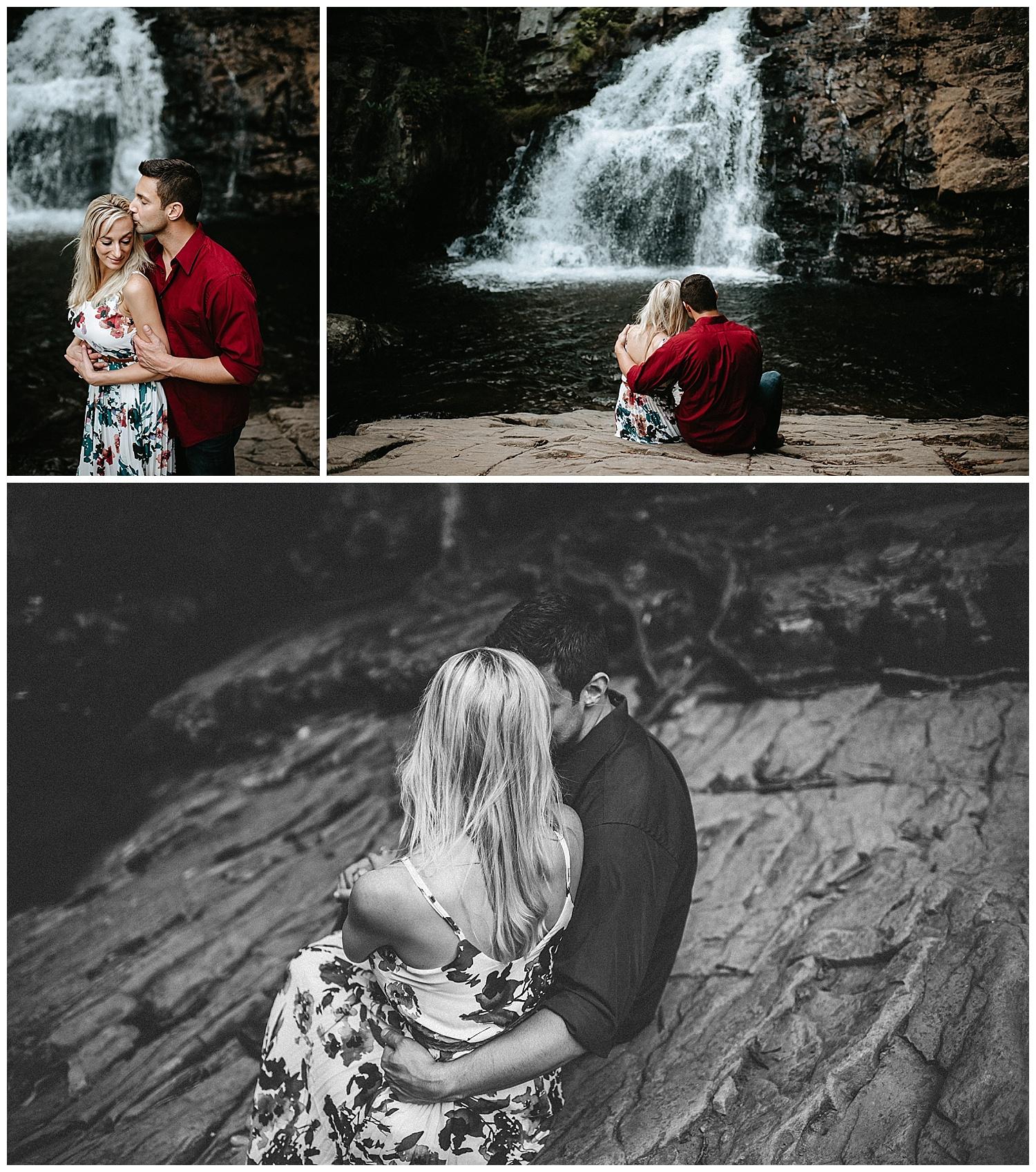 NEPA-Wedding-Engagement-Photographer-at-Hickory-Run-state-park_0014.jpg