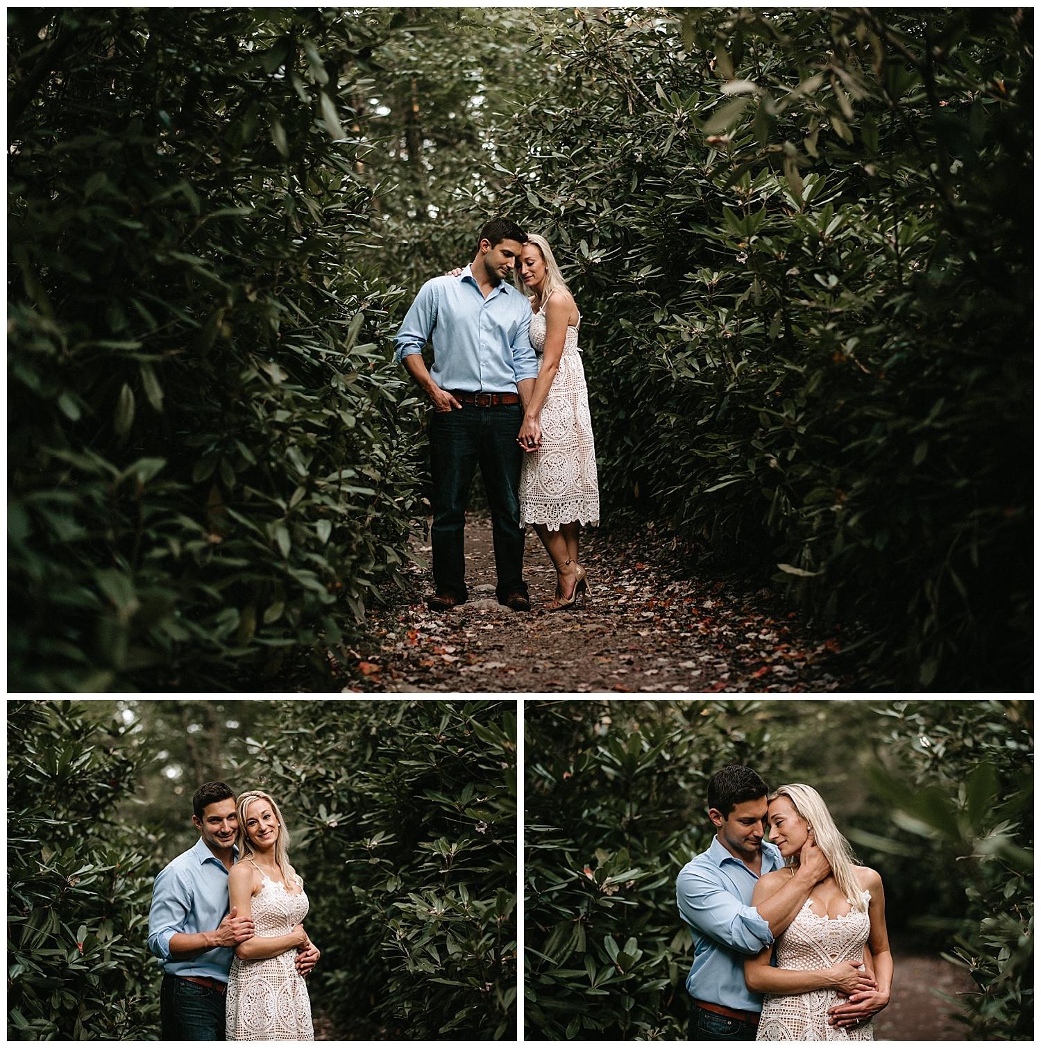 NEPA-Wedding-Engagement-Photographer-at-Hickory-Run-state-park_0019.jpg