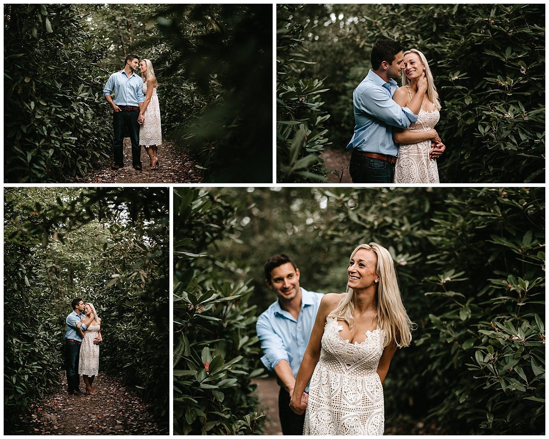 NEPA-Wedding-Engagement-Photographer-at-Hickory-Run-state-park_0021.jpg