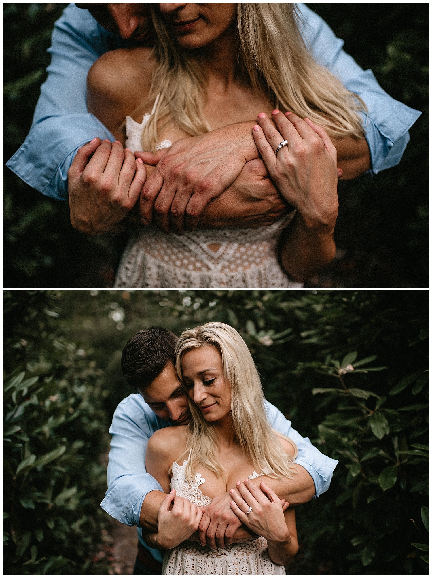 NEPA-Wedding-Engagement-Photographer-at-Hickory-Run-state-park_0025.jpg
