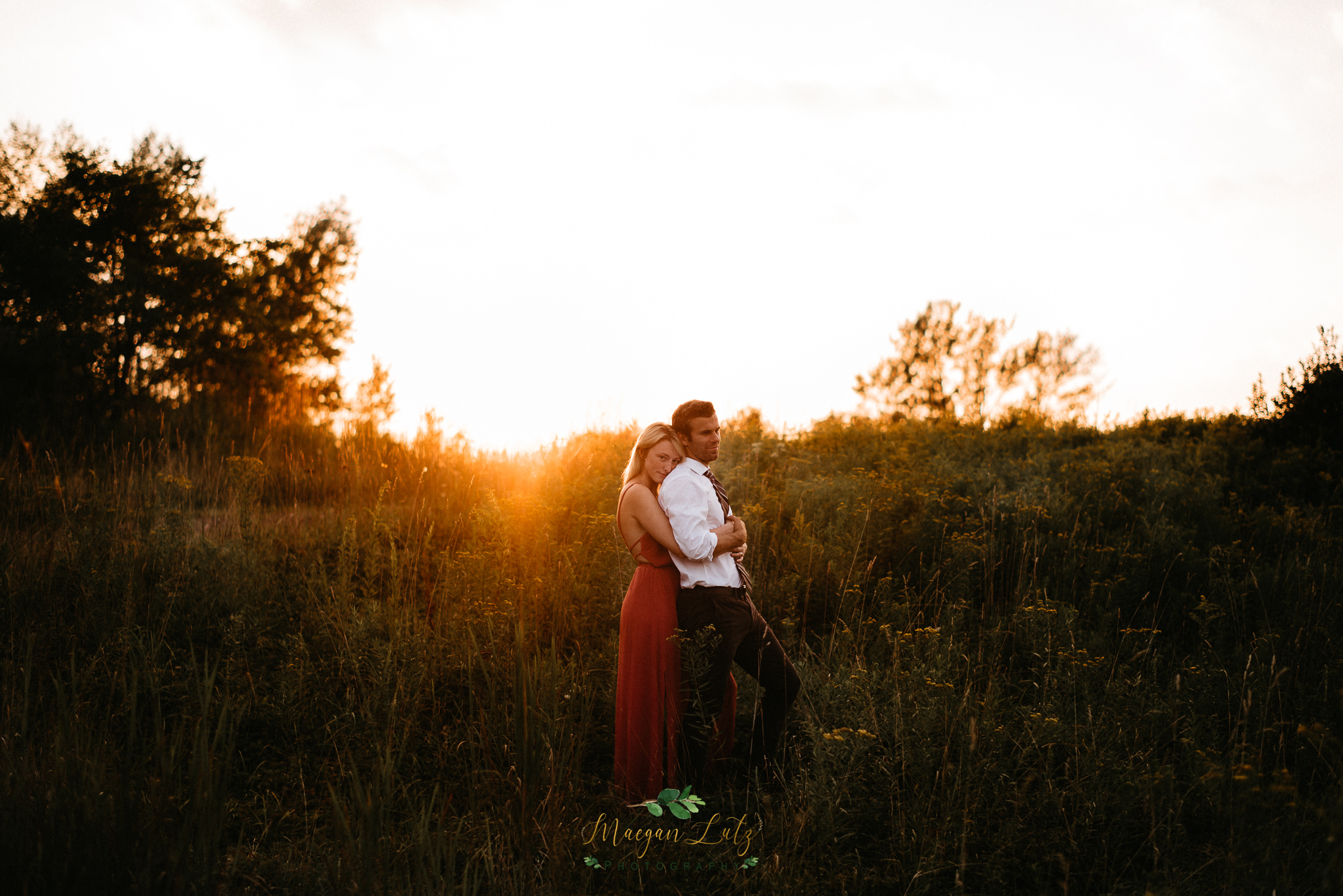 Wedding Photographer in NEPA & Central PA