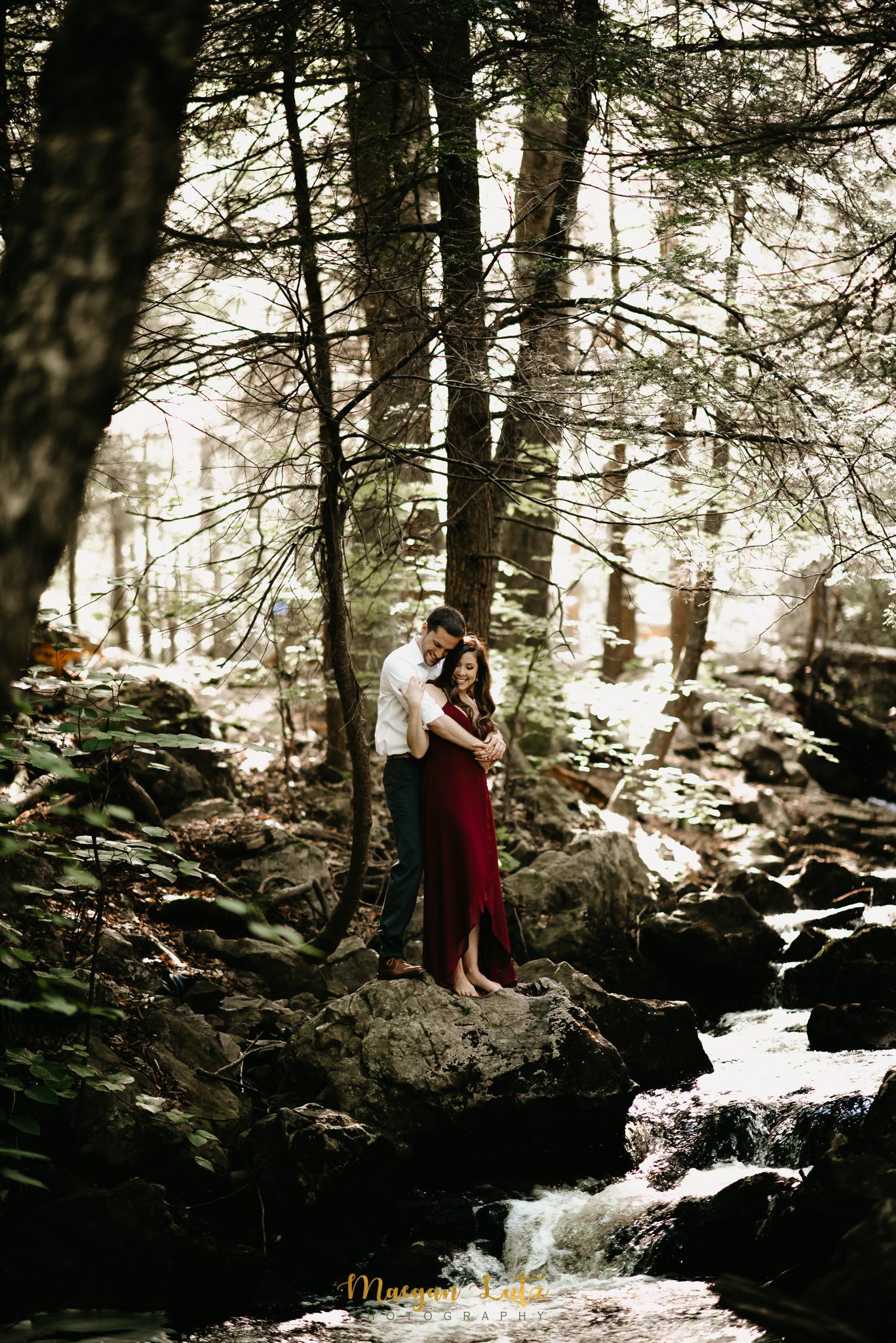 NEPA-Engagement-Wedding-Photographer-Session-at-Ricketts-Glen-State-Park-4.jpg