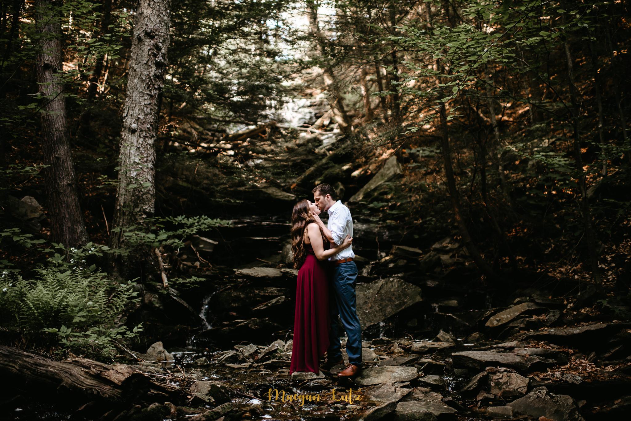 NEPA-Engagement-Wedding-Photographer-Session-at-Ricketts-Glen-State-Park-12.jpg