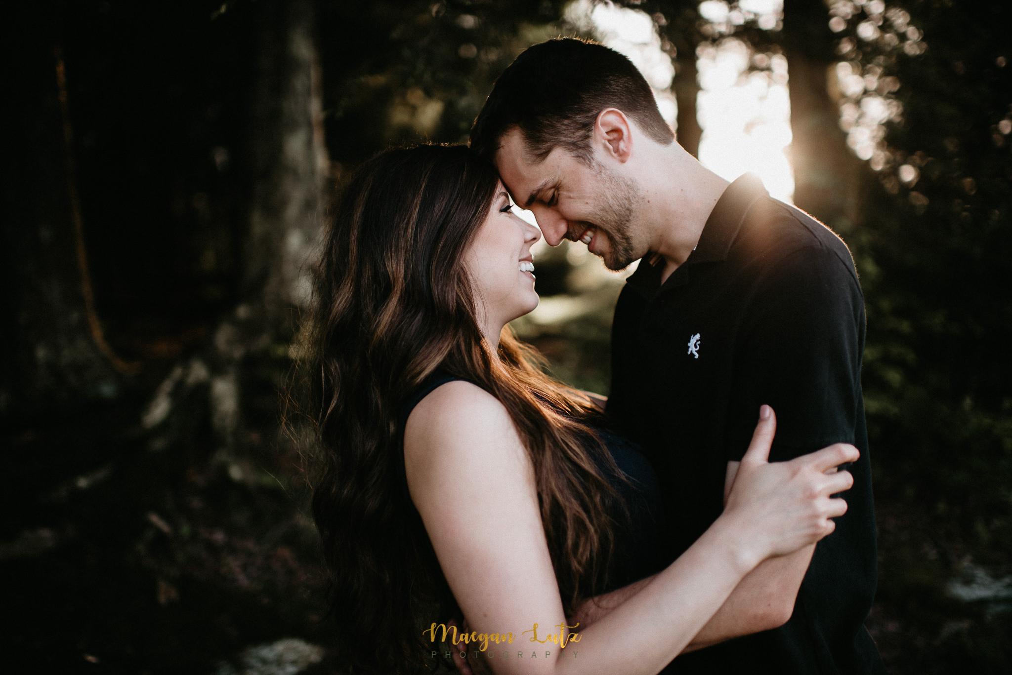 NEPA-Engagement-Wedding-Photographer-Session-at-Ricketts-Glen-State-Park-32.jpg