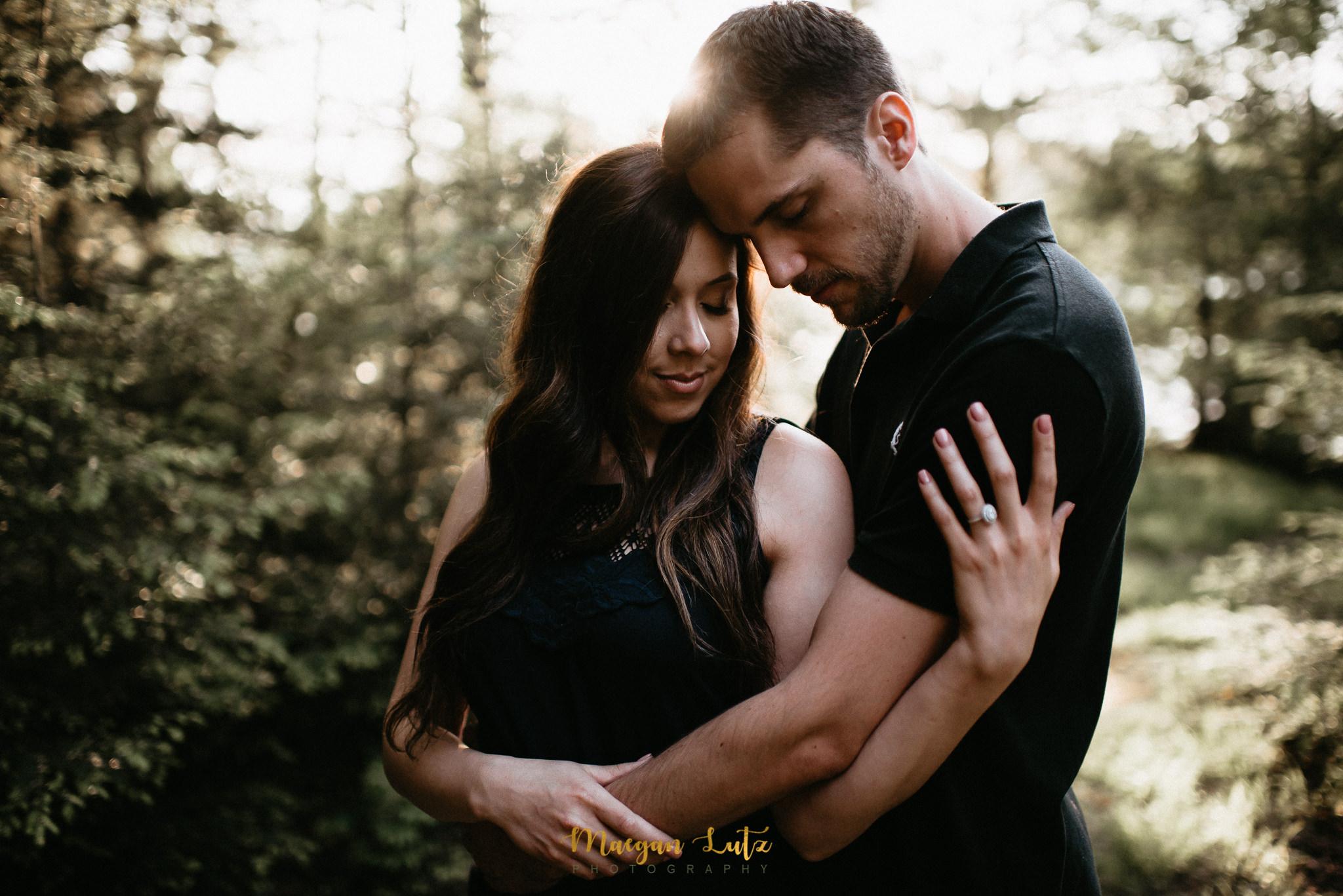 NEPA-Engagement-Wedding-Photographer-Session-at-Ricketts-Glen-State-Park-39.jpg