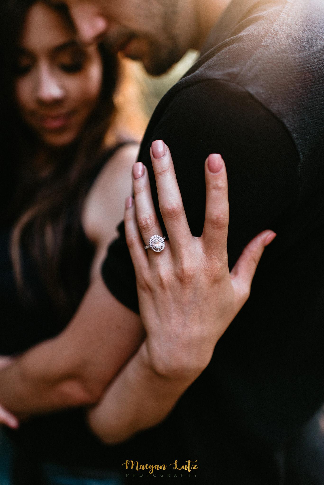 NEPA-Engagement-Wedding-Photographer-Session-at-Ricketts-Glen-State-Park-40.jpg
