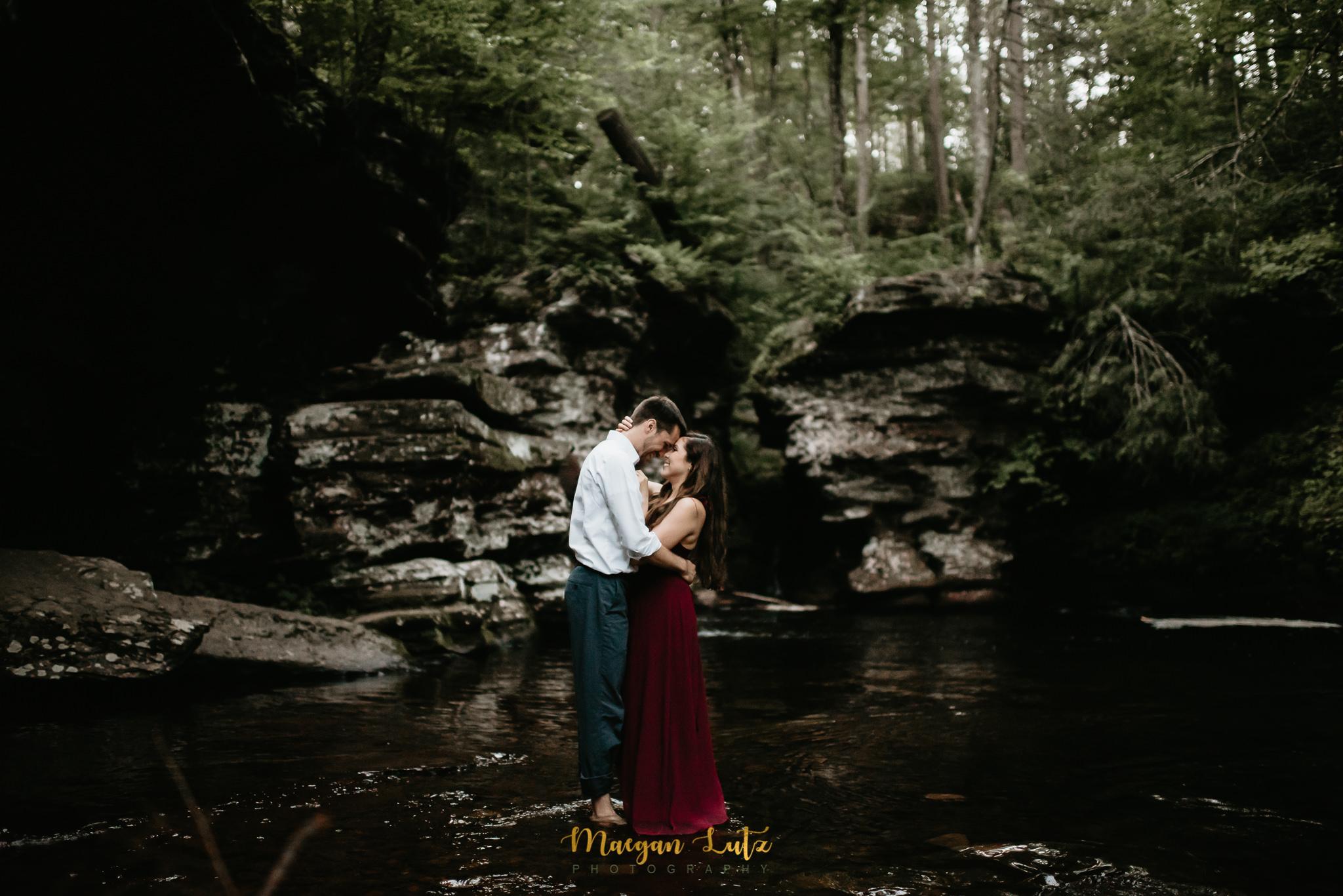 NEPA-Engagement-Wedding-Photographer-Session-at-Ricketts-Glen-State-Park-46.jpg