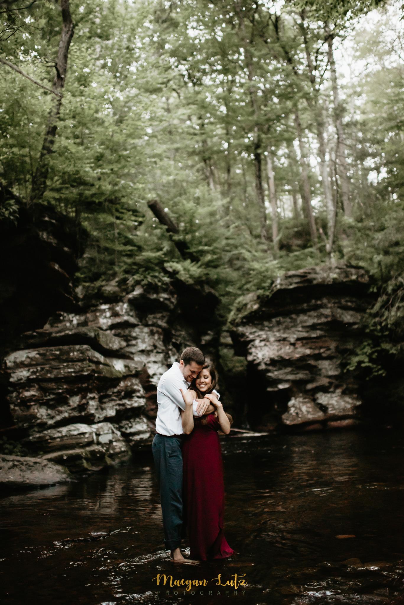 NEPA-Engagement-Wedding-Photographer-Session-at-Ricketts-Glen-State-Park-47.jpg