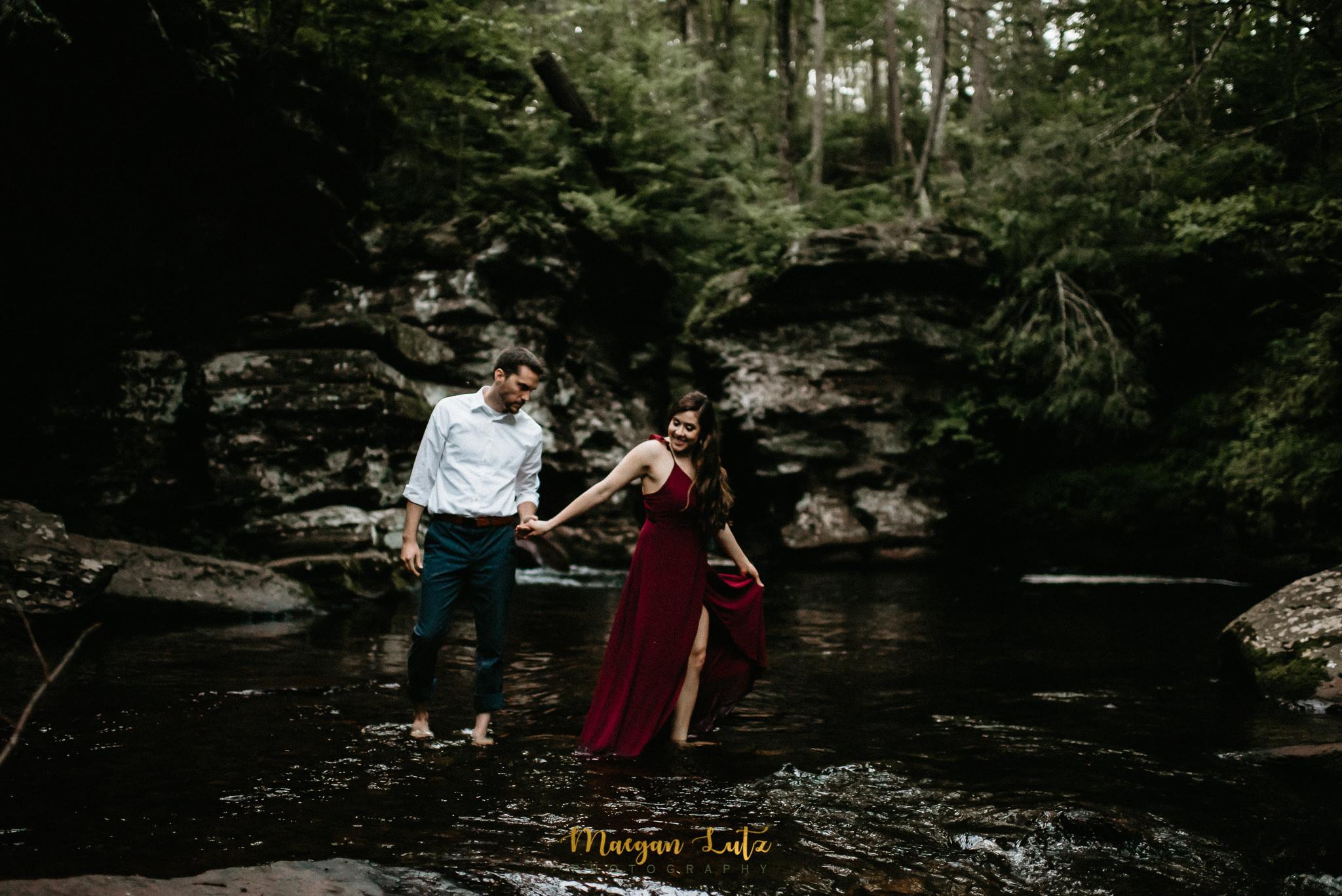 NEPA-Engagement-Wedding-Photographer-Session-at-Ricketts-Glen-State-Park-48.jpg