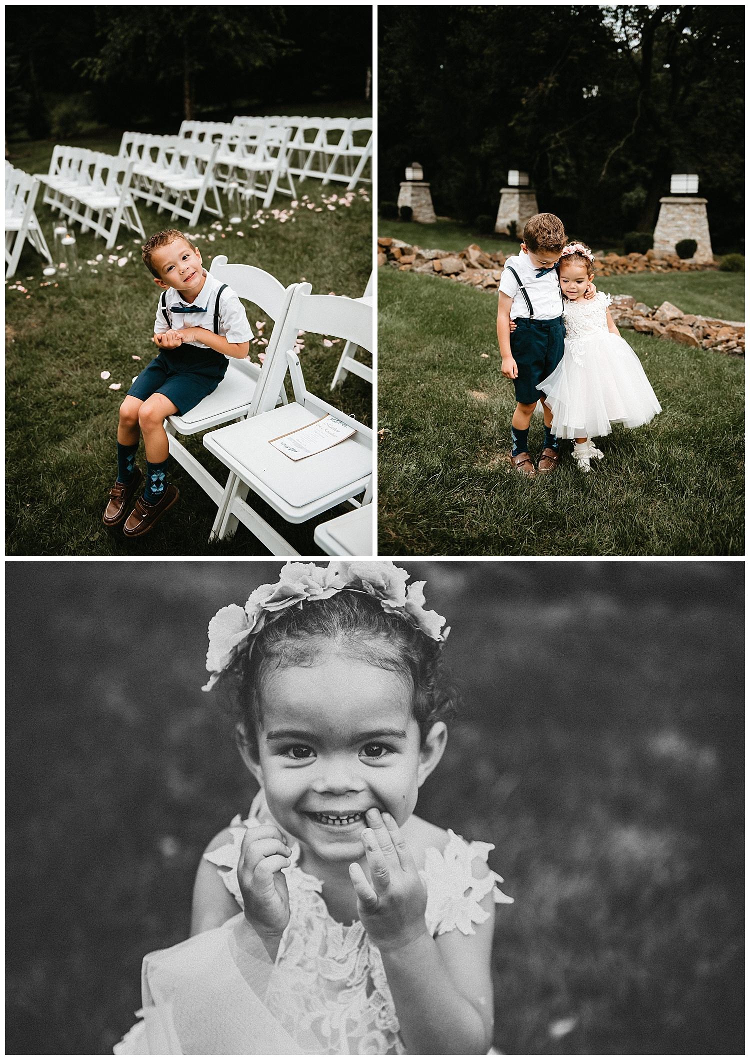New-Jersey-wedding-photographer-at-Stone-House-at-stirling-ridge-Warren-NJ_0038.jpg