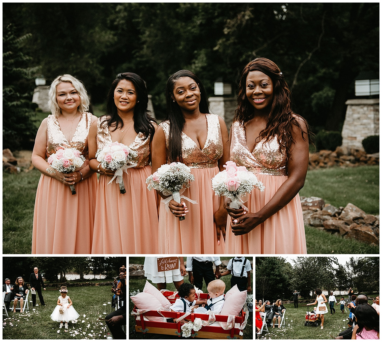 New-Jersey-wedding-photographer-at-Stone-House-at-stirling-ridge-Warren-NJ_0041.jpg