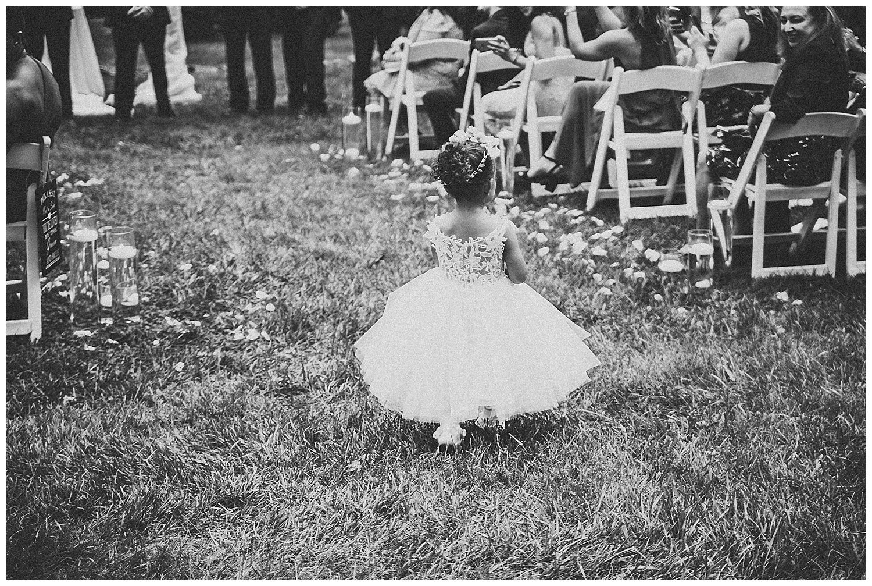 New-Jersey-wedding-photographer-at-Stone-House-at-stirling-ridge-Warren-NJ_0042.jpg