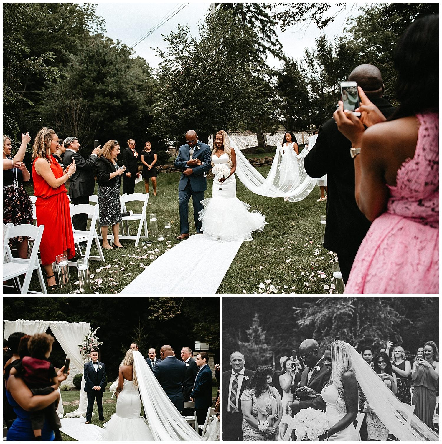 New-Jersey-wedding-photographer-at-Stone-House-at-stirling-ridge-Warren-NJ_0044.jpg