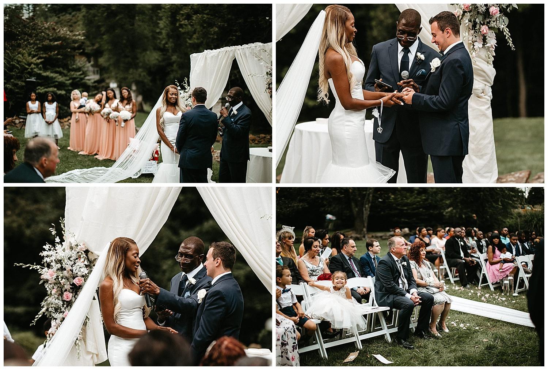 New-Jersey-wedding-photographer-at-Stone-House-at-stirling-ridge-Warren-NJ_0045.jpg