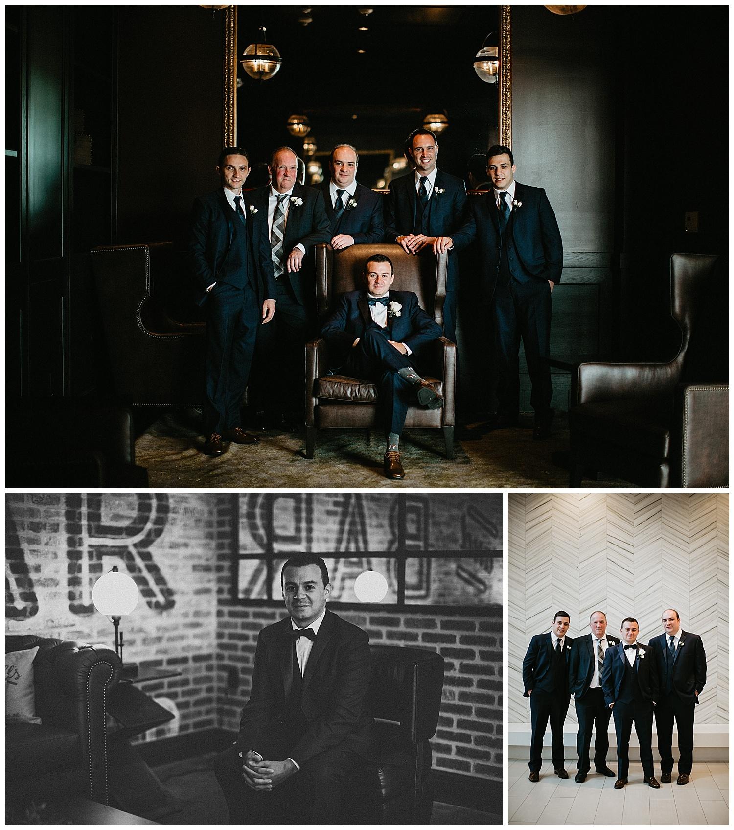 New-Jersey-wedding-photographer-at-Stone-House-at-stirling-ridge-Warren-NJ_0048.jpg