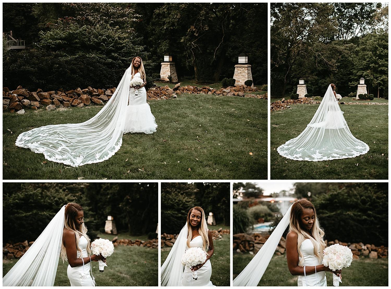 New-Jersey-wedding-photographer-at-Stone-House-at-stirling-ridge-Warren-NJ_0057.jpg