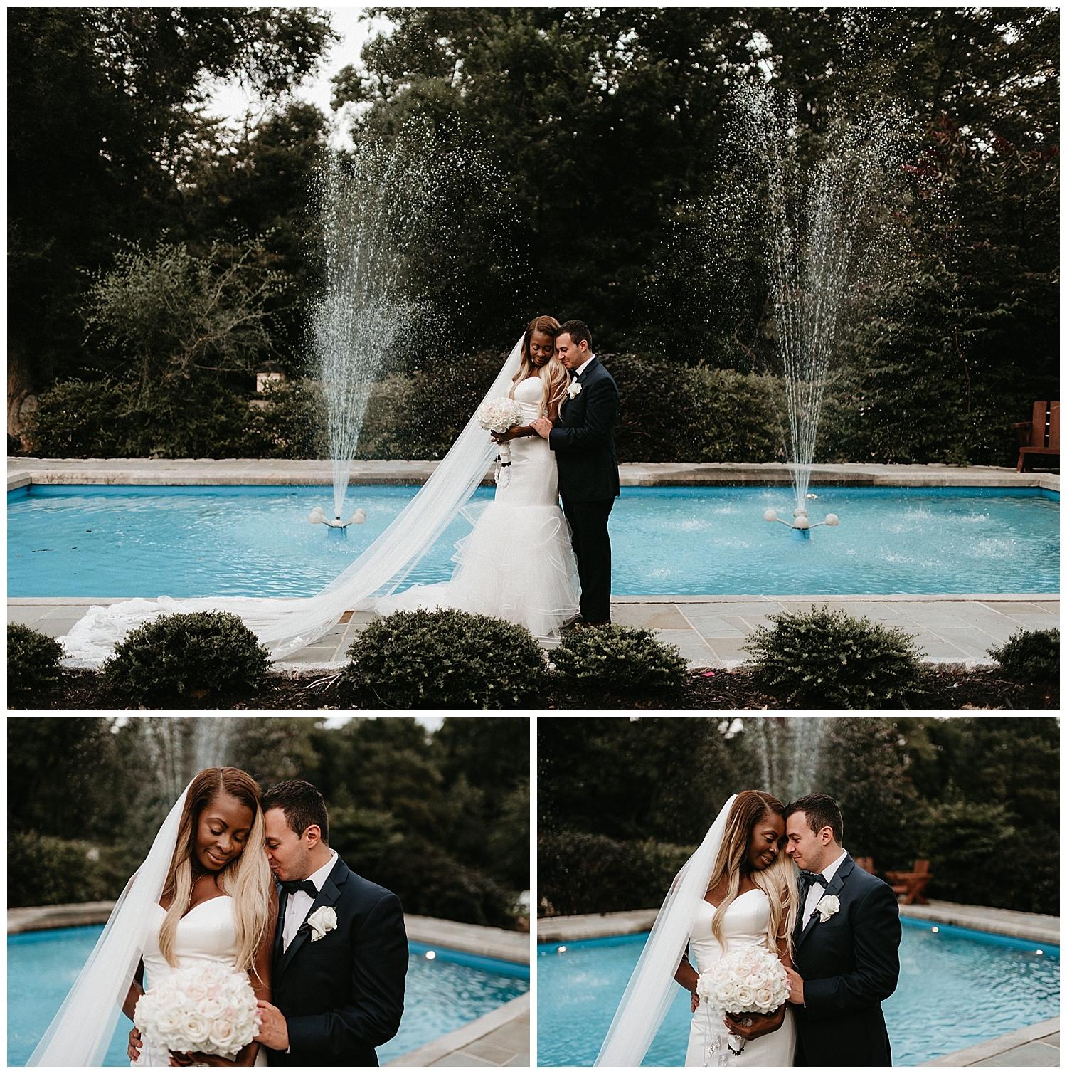 New-Jersey-wedding-photographer-at-Stone-House-at-stirling-ridge-Warren-NJ_0060.jpg