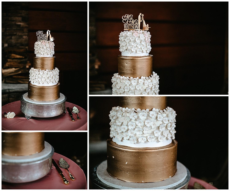 New-Jersey-wedding-photographer-at-Stone-House-at-stirling-ridge-Warren-NJ_0064.jpg