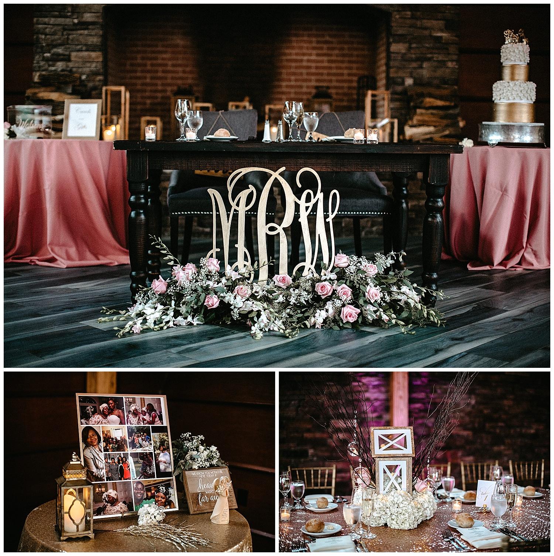 New-Jersey-wedding-photographer-at-Stone-House-at-stirling-ridge-Warren-NJ_0065.jpg