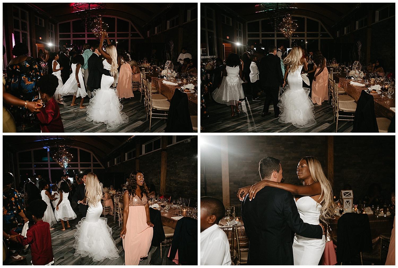 New-Jersey-wedding-photographer-at-Stone-House-at-stirling-ridge-Warren-NJ_0072.jpg