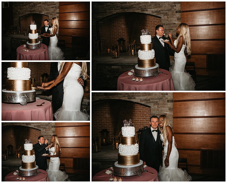New-Jersey-wedding-photographer-at-Stone-House-at-stirling-ridge-Warren-NJ_0075.jpg