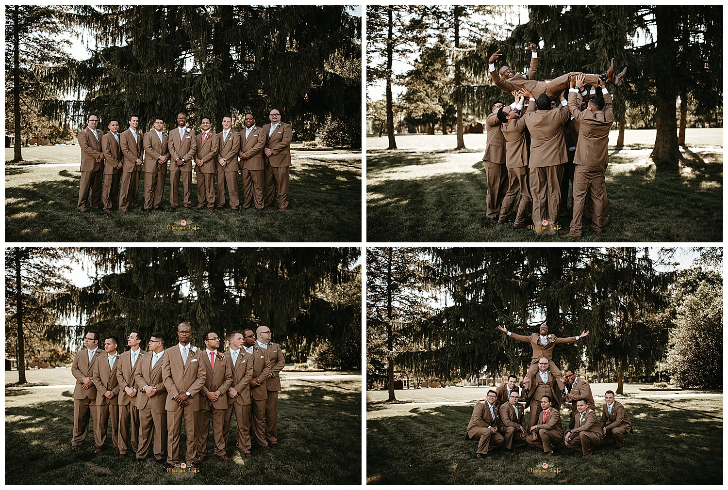 NEPA-Wedding-Photographer-in-Central-PA_0135.jpg