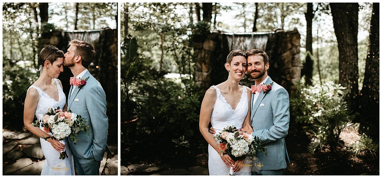NEPA-Wedding-Photographer-at-Carmens-Country-Inn-and-Gardens-Drums-PA_0002.jpg