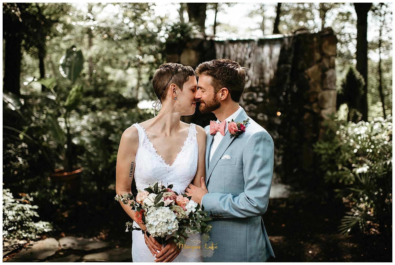 NEPA-Wedding-Photographer-at-Carmens-Country-Inn-and-Gardens-Drums-PA_0003.jpg