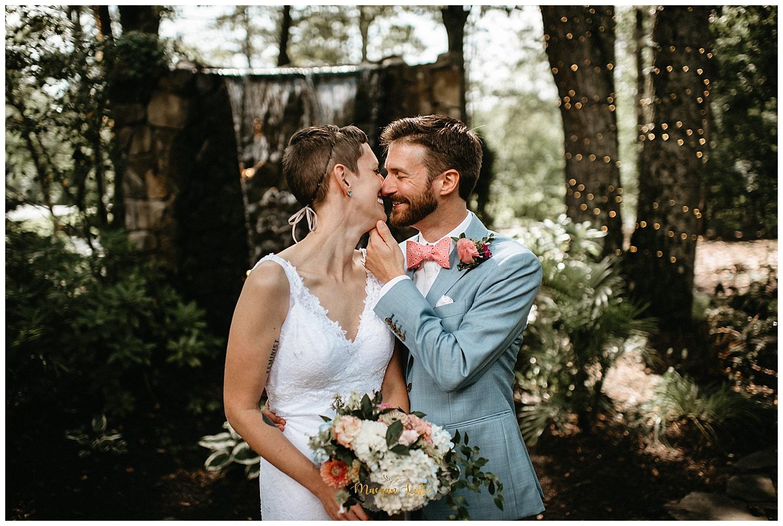 NEPA-Wedding-Photographer-at-Carmens-Country-Inn-and-Gardens-Drums-PA_0004.jpg