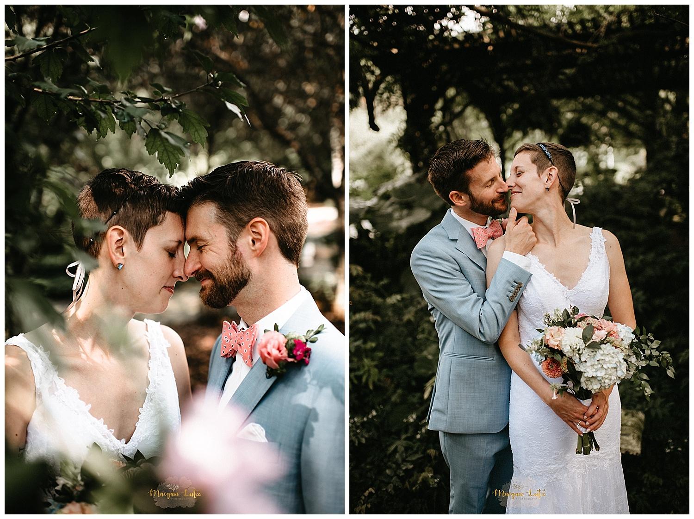 NEPA-Wedding-Photographer-at-Carmens-Country-Inn-and-Gardens-Drums-PA_0005.jpg