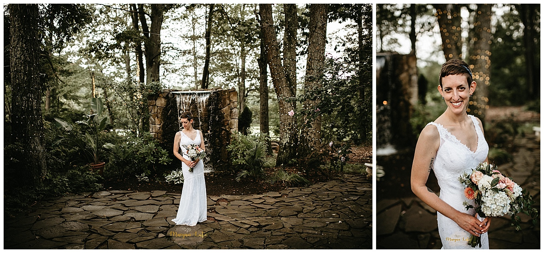 NEPA-Wedding-Photographer-at-Carmens-Country-Inn-and-Gardens-Drums-PA_0007.jpg