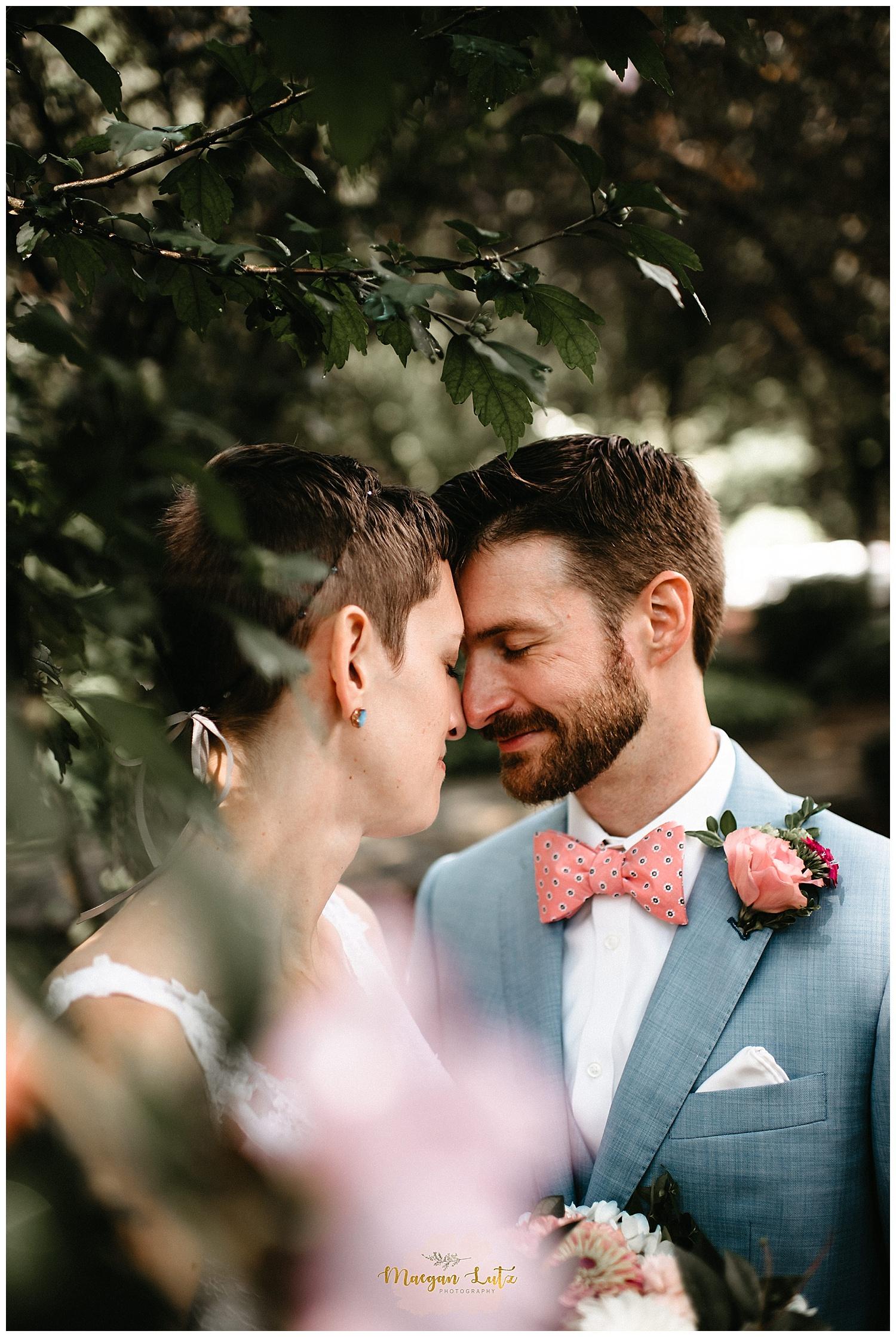 NEPA-Wedding-Photographer-at-Carmens-Country-Inn-and-Gardens-Drums-PA_0006.jpg
