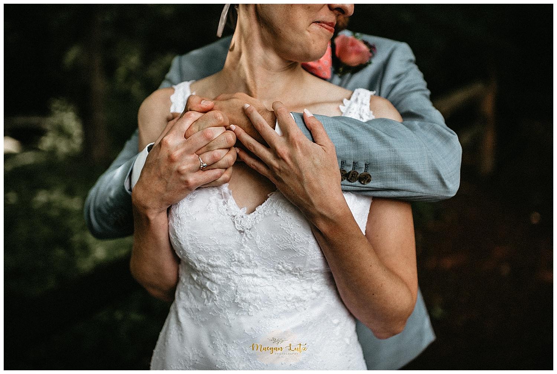 NEPA-Wedding-Photographer-at-Carmens-Country-Inn-and-Gardens-Drums-PA_0008.jpg