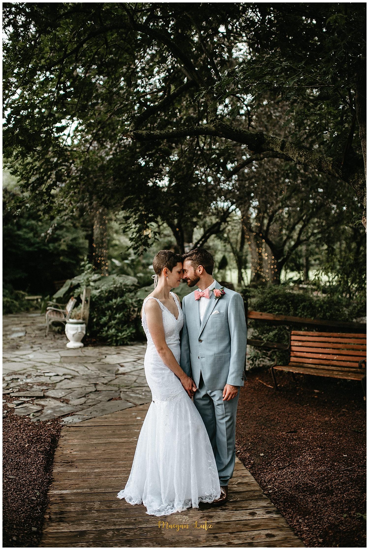 NEPA-Wedding-Photographer-at-Carmens-Country-Inn-and-Gardens-Drums-PA_0009.jpg